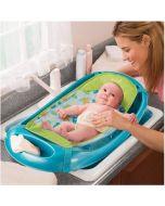 Splish n Splash Tub
