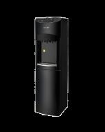 Sure water Dispenser Bottom Loading - SBL1970BP