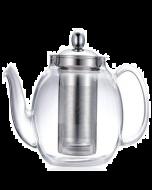 Teapot Borosilicate