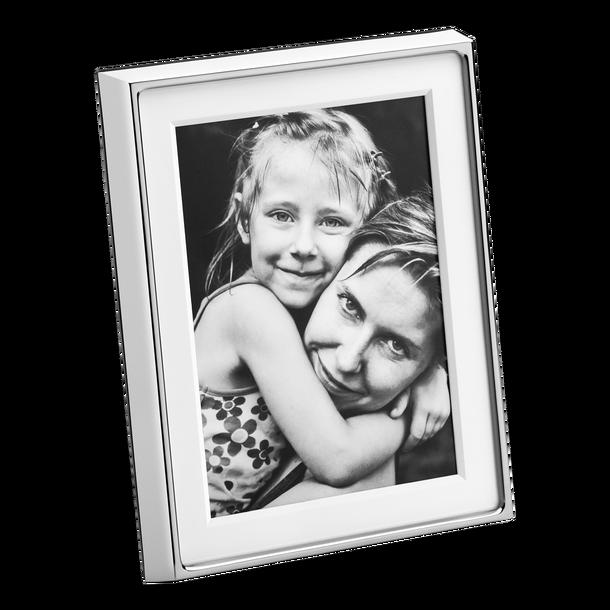 George Jensen Deco picture frame