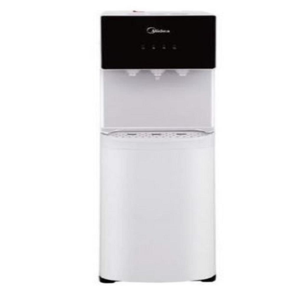 Midea Water Dispenser YL1566SW