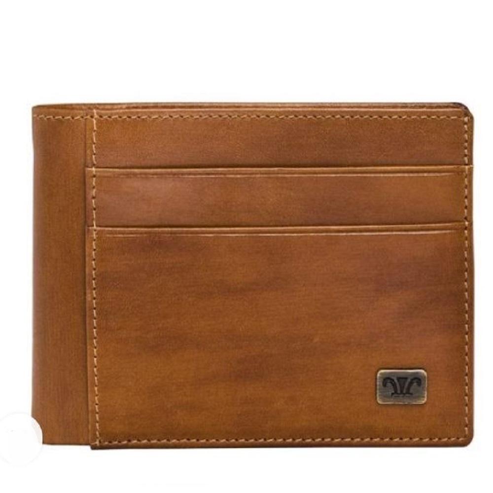 Duncan Wallet KD524