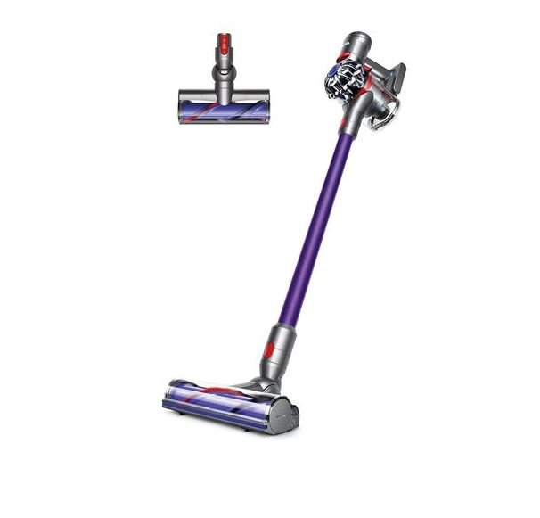 Dyson - Cordless Vacuum Cleaner, V7 ANIMAL