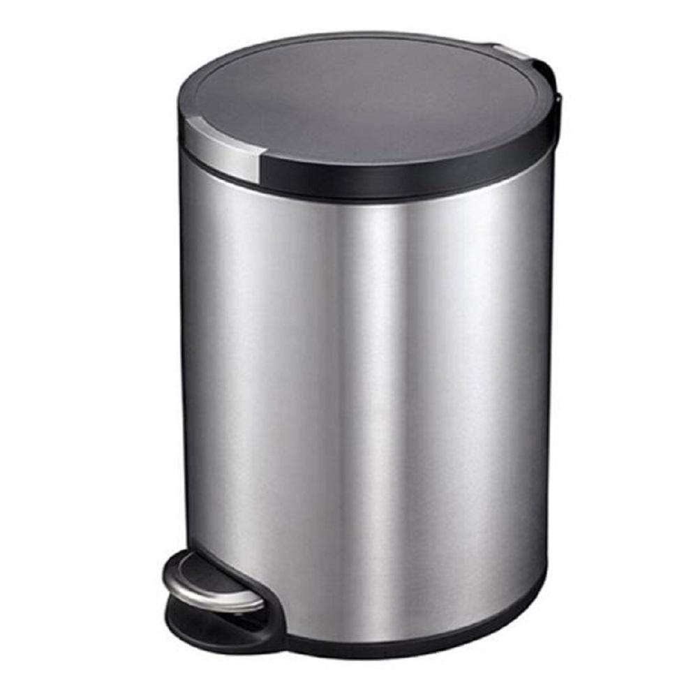 Eko Step Trash Bin (20 L)