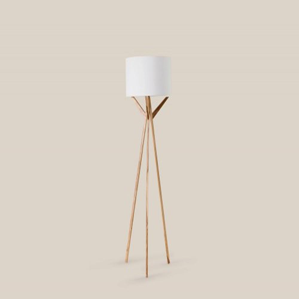 Formnetera Floor Lamp