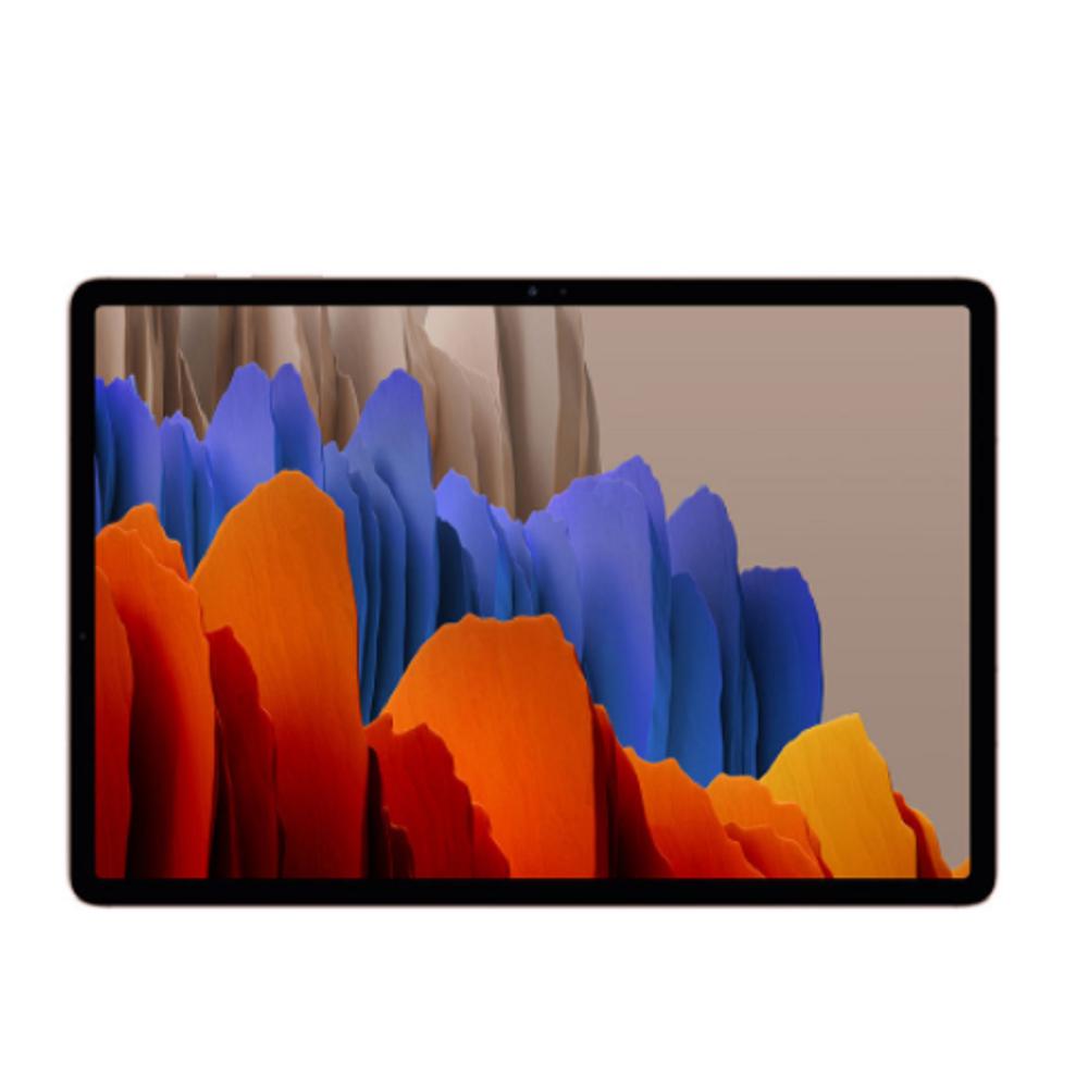 Samsung Galaxy Tab S7 WiFi - Mystic Bronze