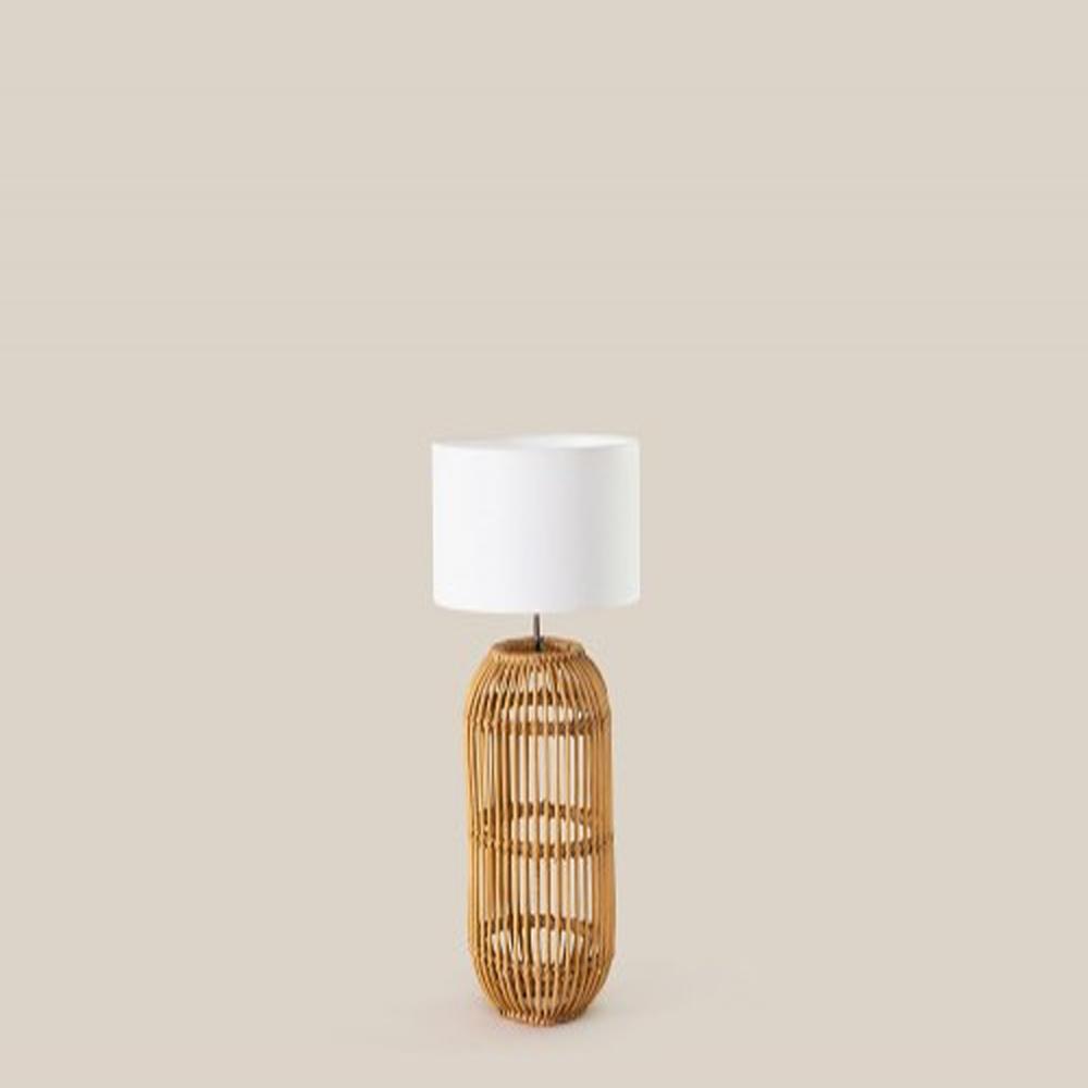 Girona Table Lamp