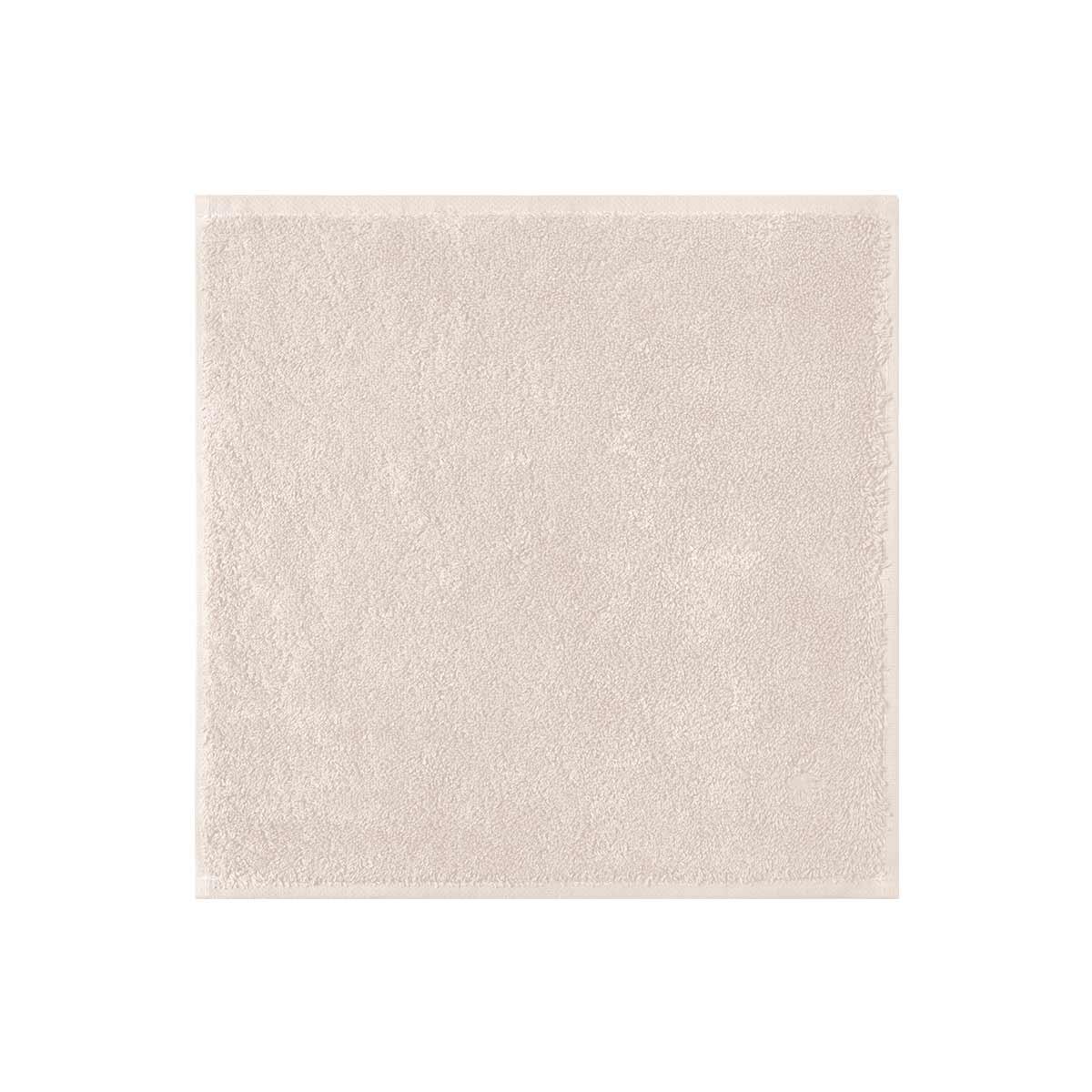 Etoile Nacre Wash Towel 33x33cm