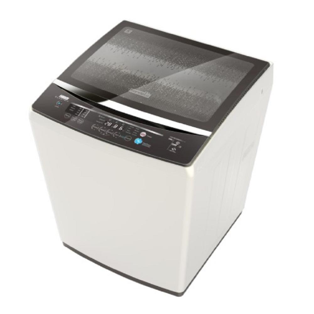 HAAM Top Load Washing Machine 16 K inverter HWM16W-19N