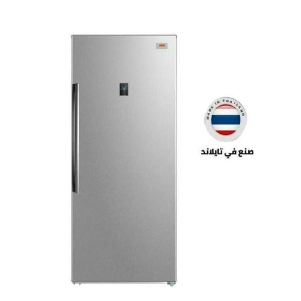 فريزر هام تايلاندي 21 قدم (قابلة للتحول لثلاجة) HM740SRE-M21N