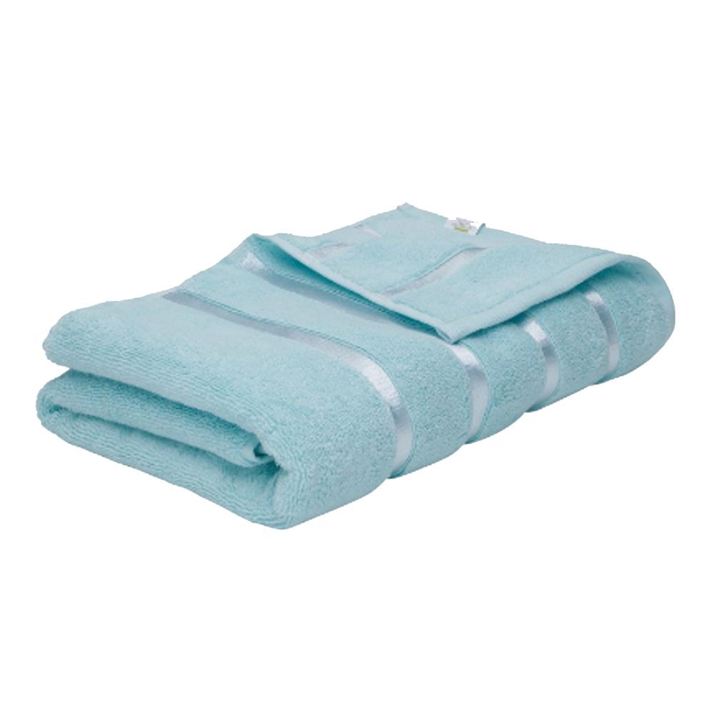Elite Bath Towel 70x140cm - Blue