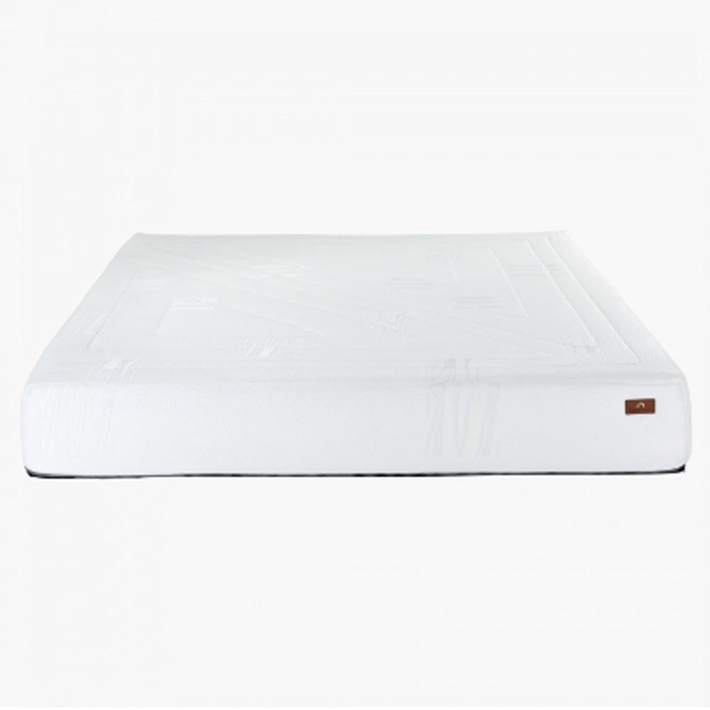 Opulent Mattress - 180x210 cm