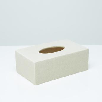 Masaki Handmade Tissue Box