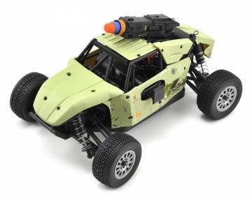 Wasteland Buggy 4WD 118 RTR