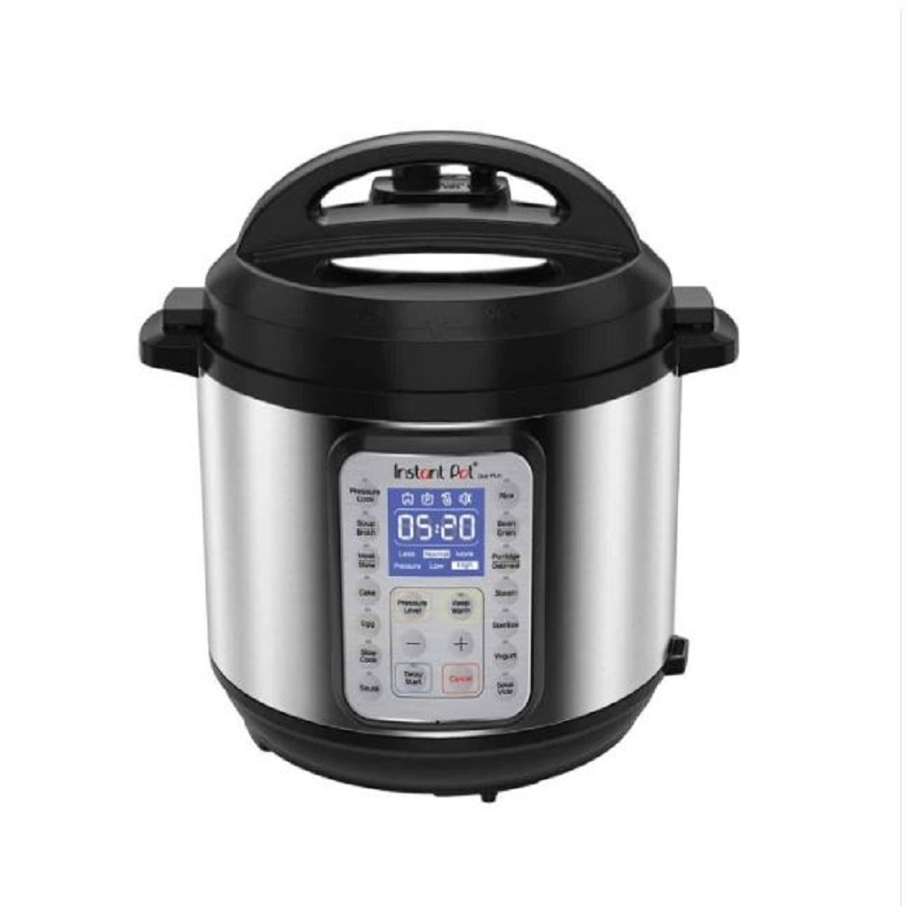 Instant Pot Duo Plus 8, 8L