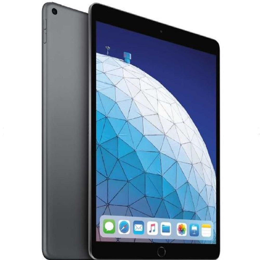 iPad Air WIFI 64 GB