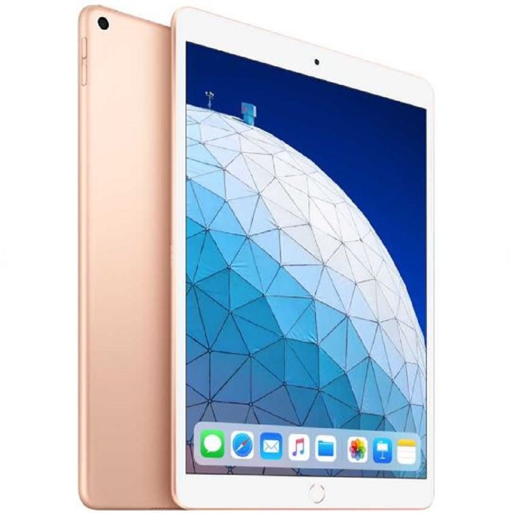 iPad Air WIFI CELL 64 GB