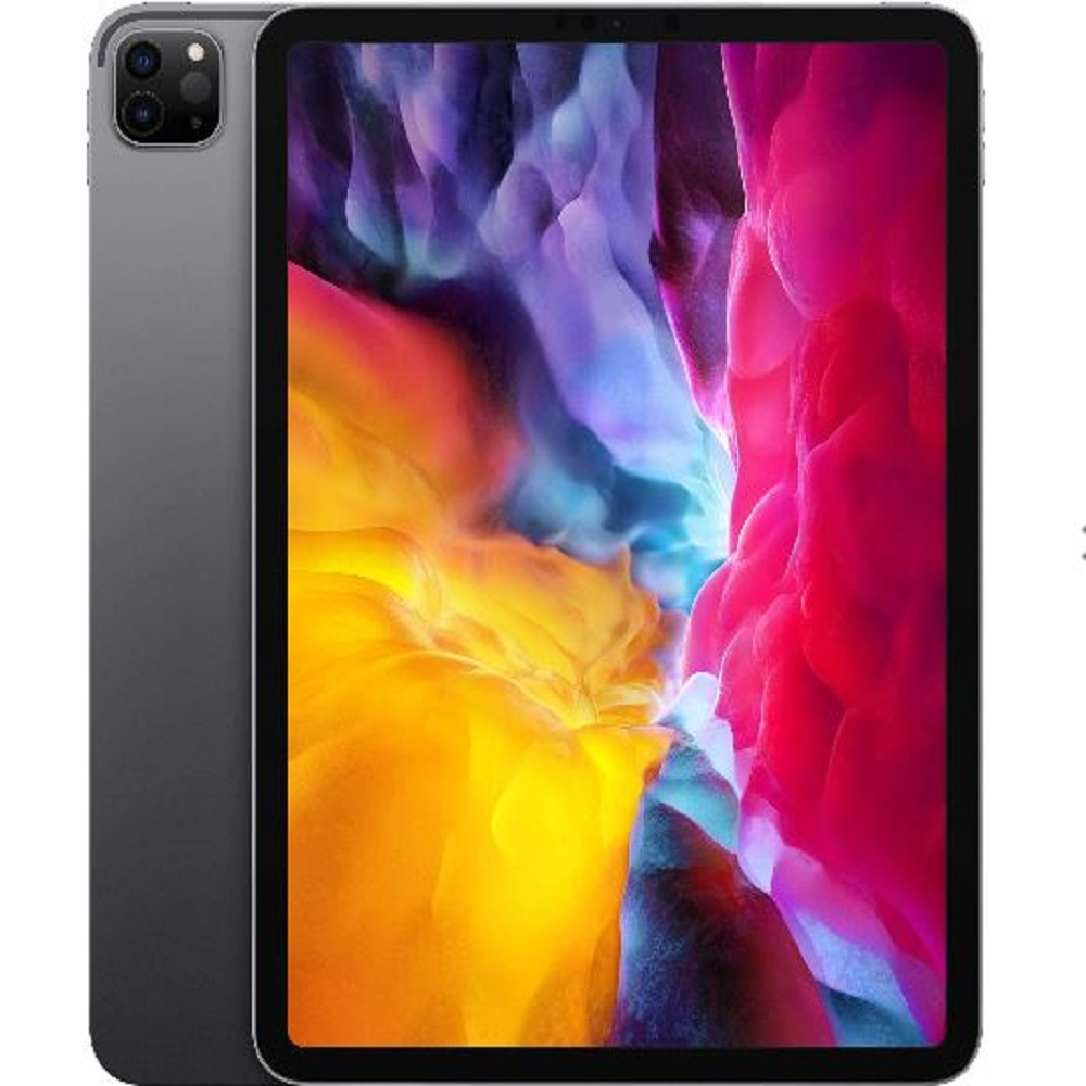 iPad Pro 11 inch 512 GB