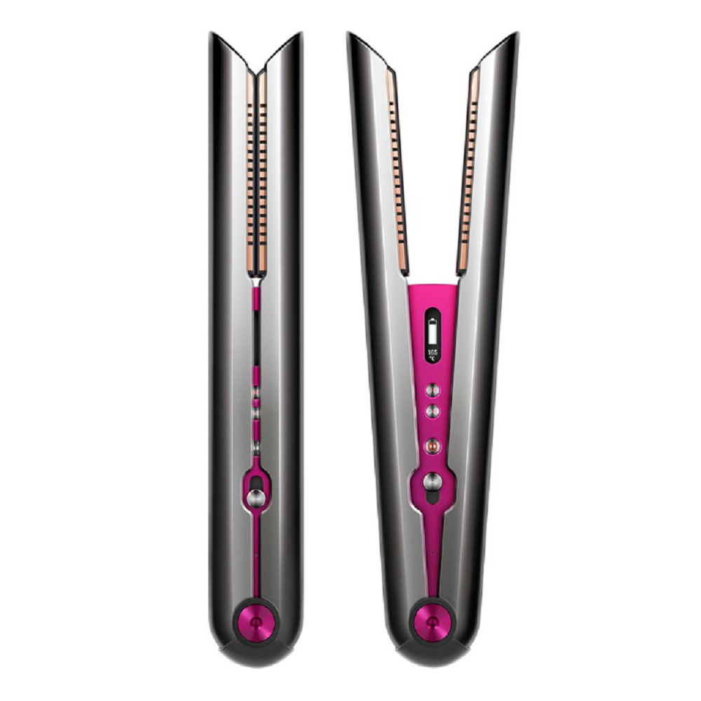 Dyson Corrale Hair Straightener -HS03 SA/AE NK/FU