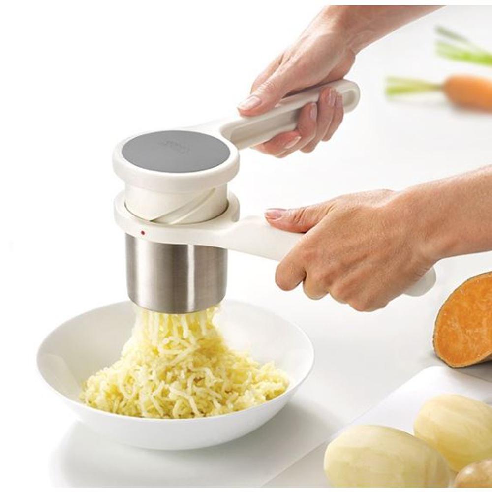 Helix Potato Ricer