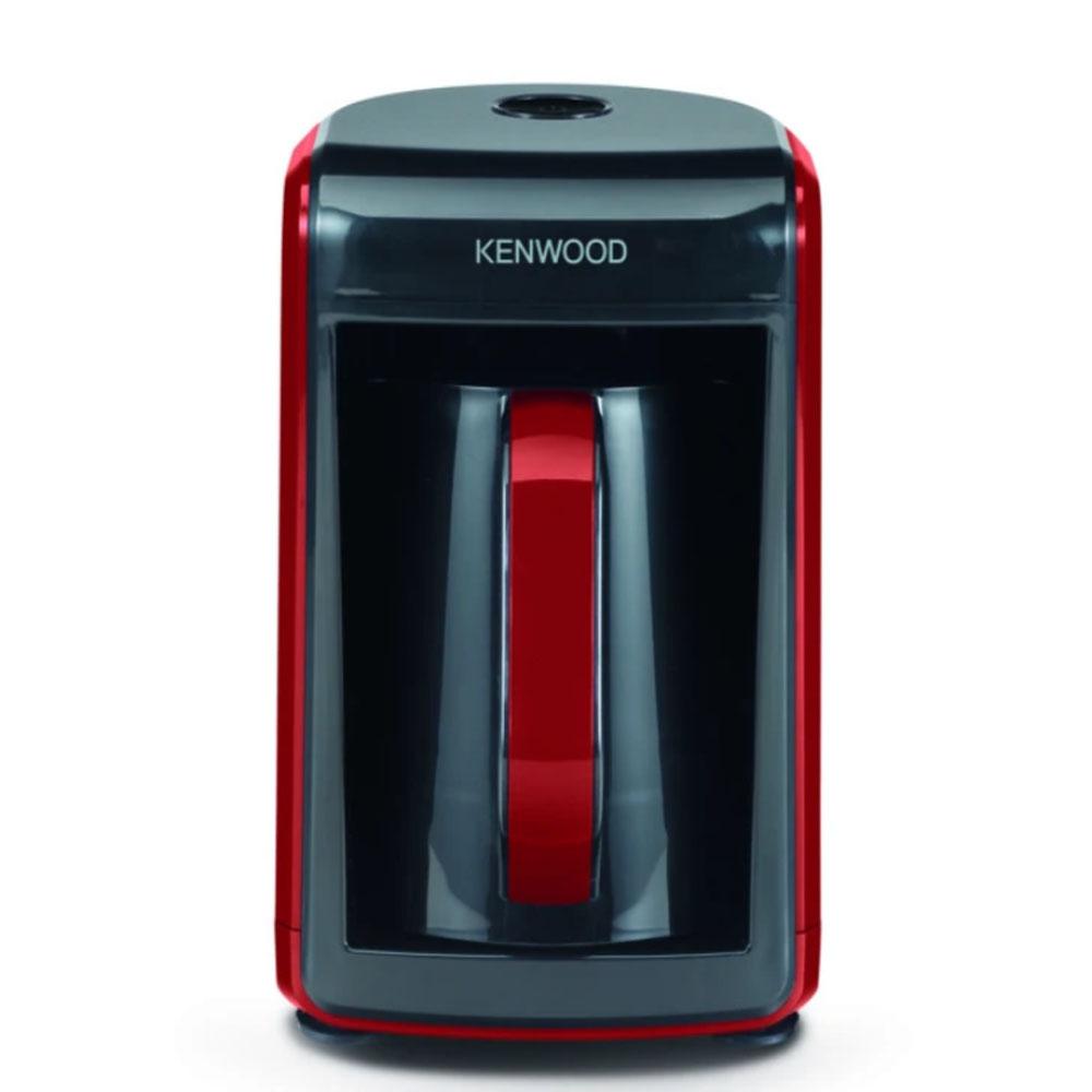 Kenwood Turkish Coffee Maker Ctp10.000Br