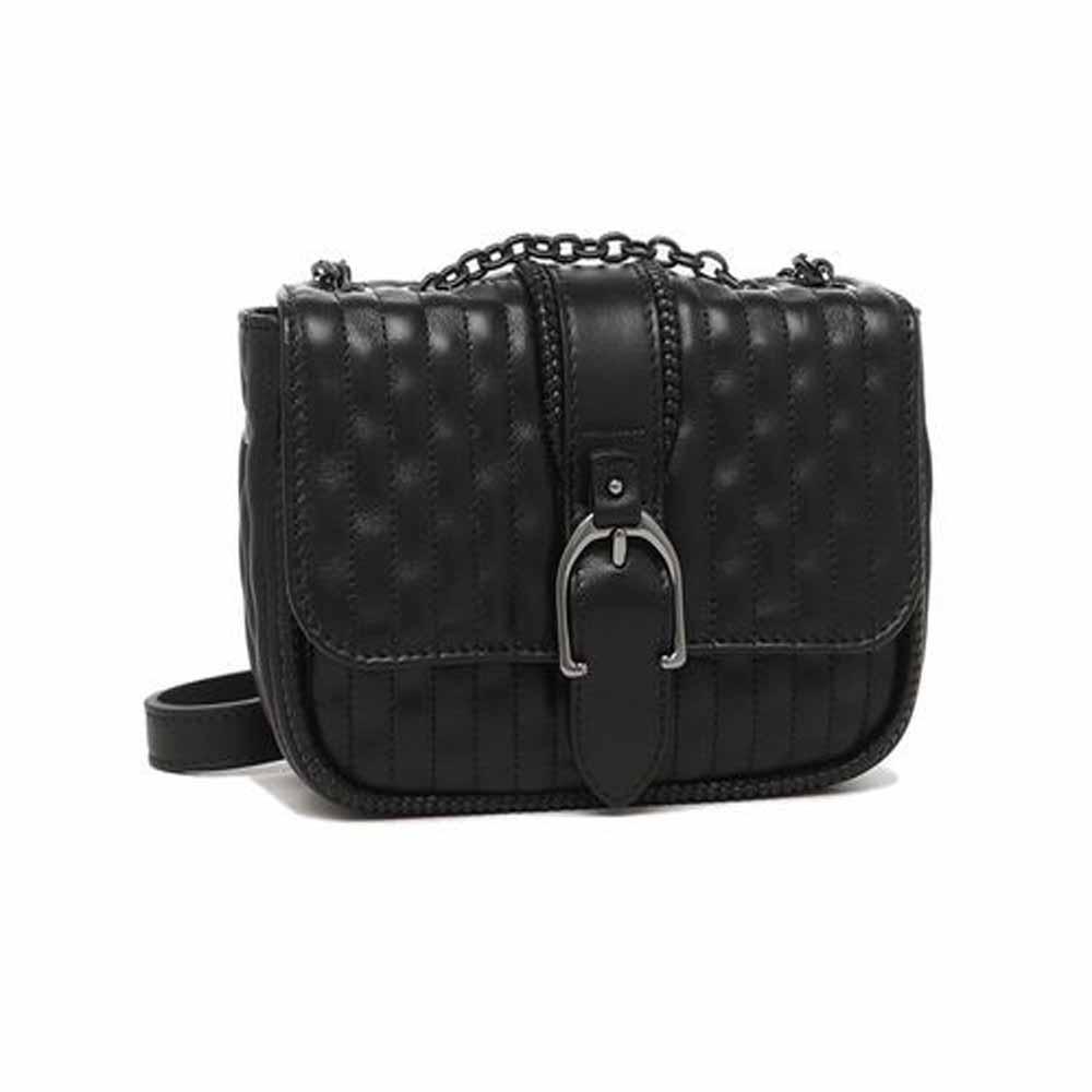 Longchamp shoulder bag Lady's