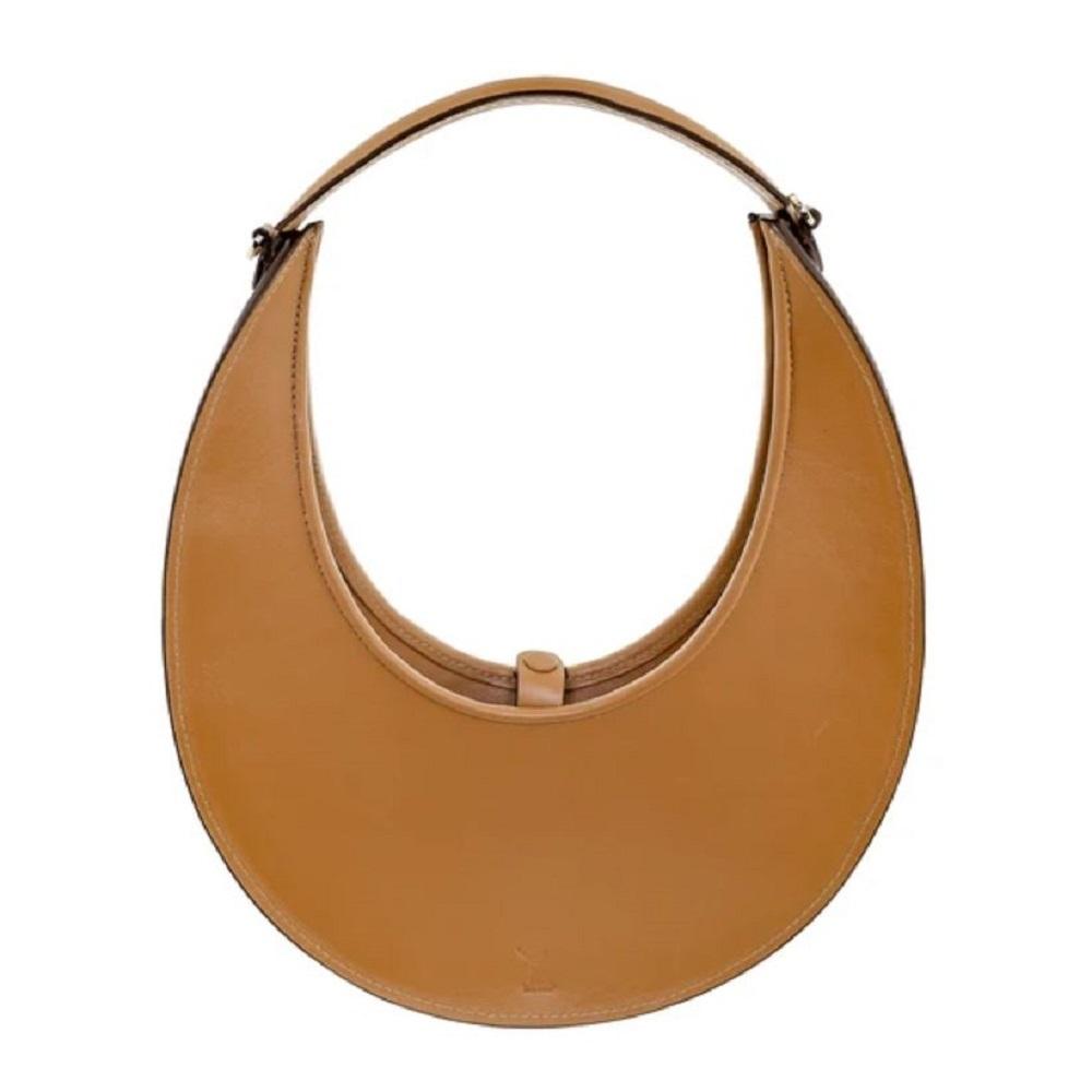 Eli's Boots Luna Handbag