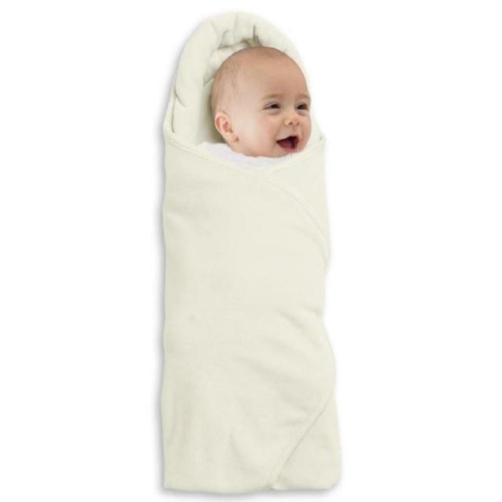 Mamas Snuggle Pod