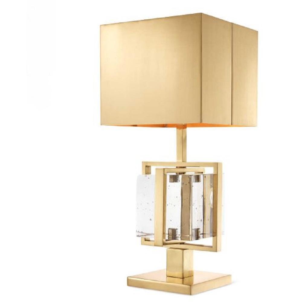 Eichholtz Marguerita Table Lamp