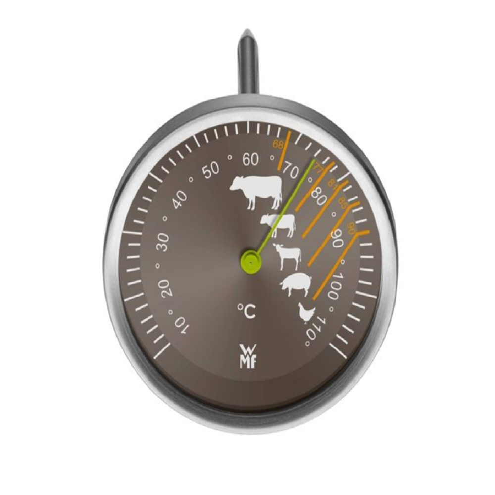 WMF Meat Thermometer