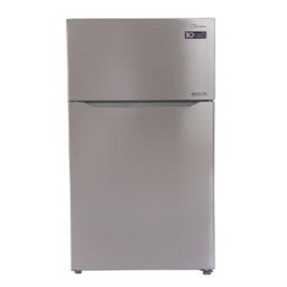 Midea Refrigerator HD463FWES