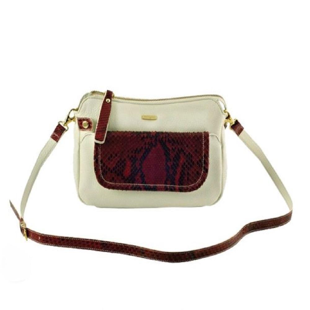 Melange Shoulder Bag KAT1854