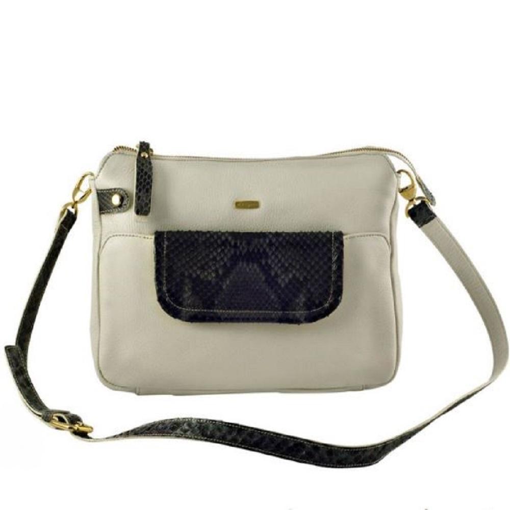 Melange Shoulder Bag KAT1855