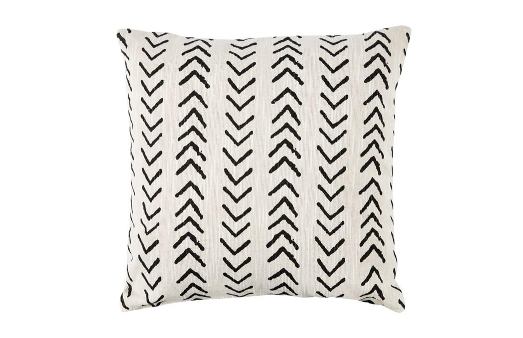 Iringa Cushion Cover