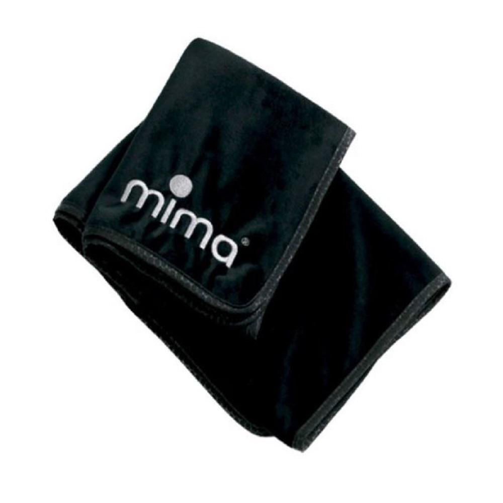 Mima Blanket