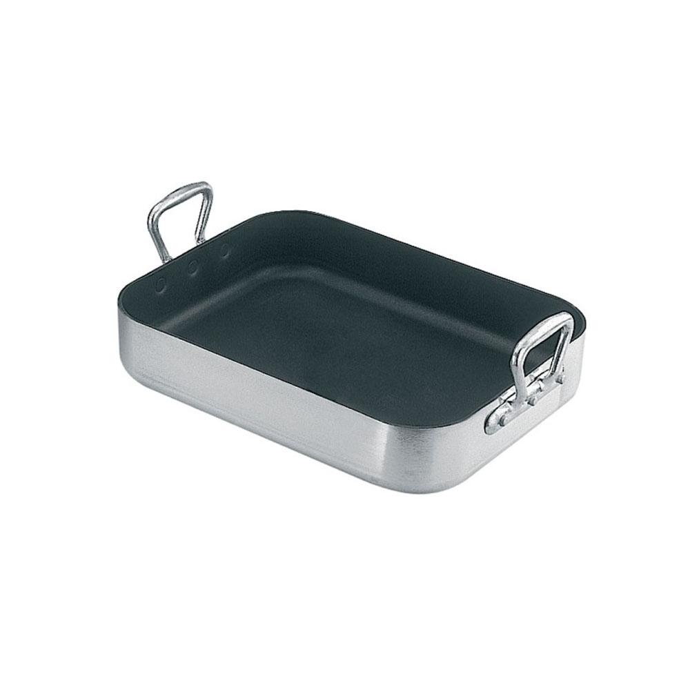 M'pure Roasting Pan, 45 cm x 35 cm