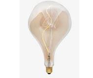 Mood Tala Voronoi II 3W 2200K E27 Tinted LED