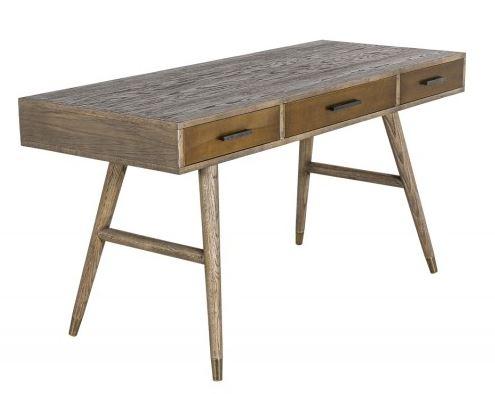 NORTON II desk - 150*60*76 cms
