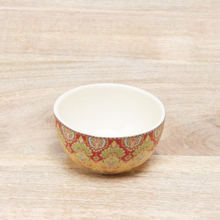 Ottoman Cereal Bowl 15.2 cm