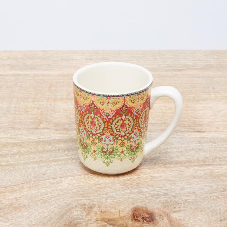 Ottoman Mug 350 ml