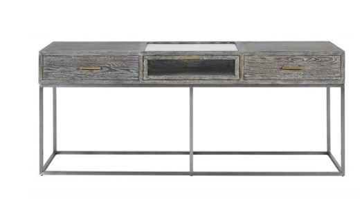 Paddington Console Table - 180*45*76 cms