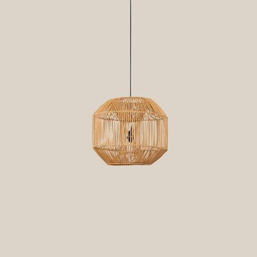 Pamplona Light M