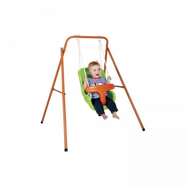 Paradiso Baby Folding Swing