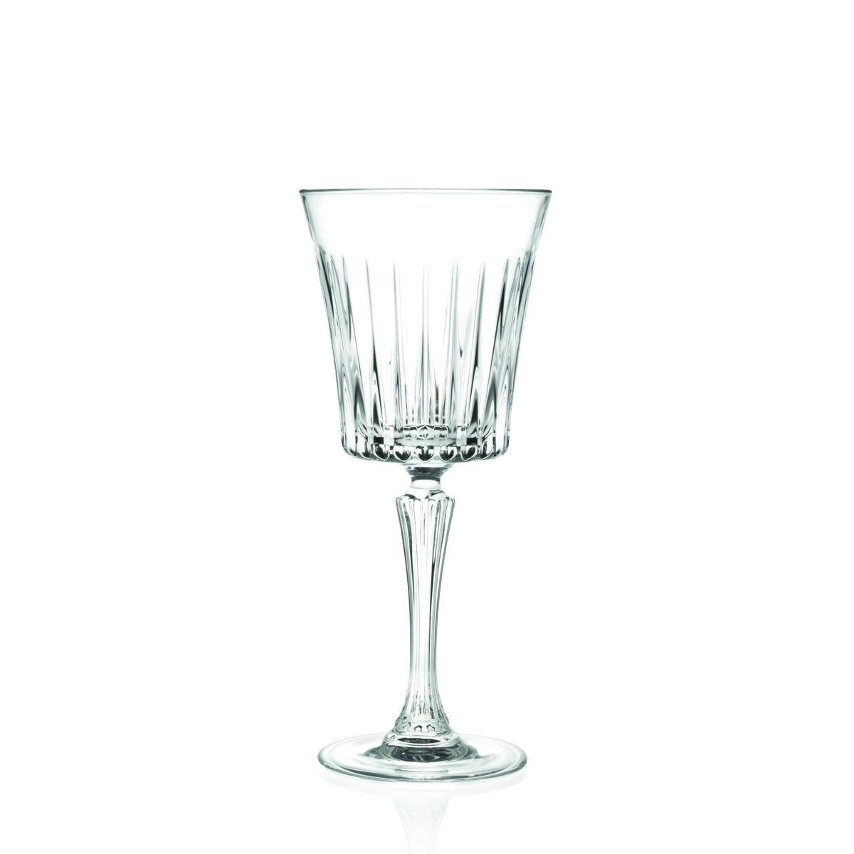 RCR Timless Drink Goblet 230ml