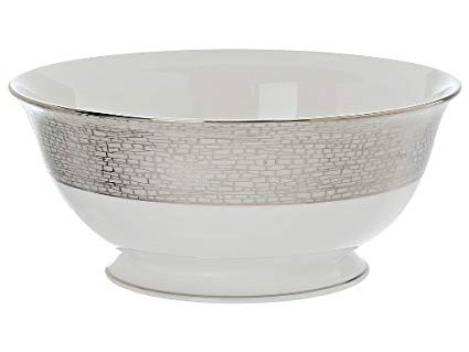 June Lane Serving Bowl