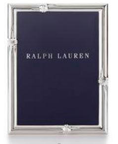 Ralph Lauren Bryce Bamboo Frame