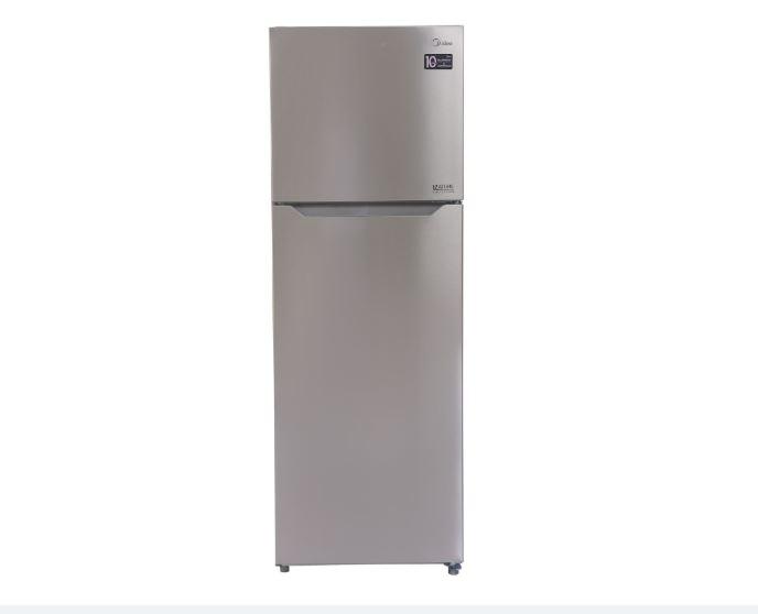 Midea HD463FWES Refrigerator