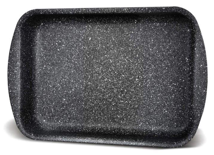 Rossetti Elementi Natura Lasagna Pan