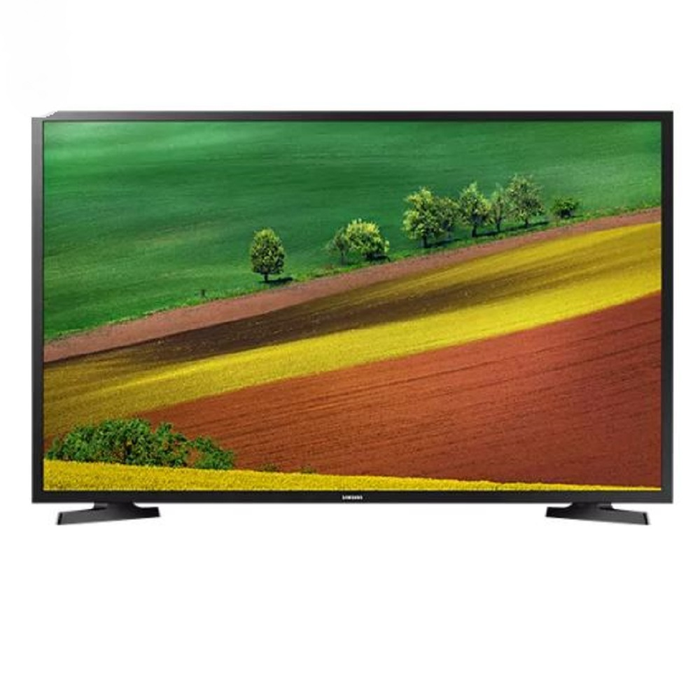 Samsung 32 Inch HD Smart LED TV With Built-in Receiver - UA32T5300AUXEG