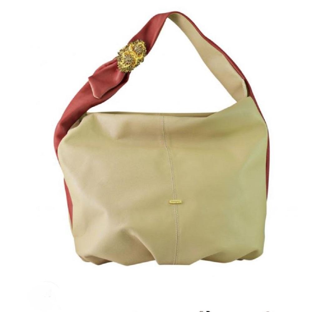 Scintilla Hobo bag KZ1864